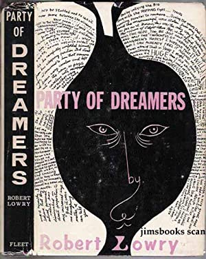 Party Of Dreamers