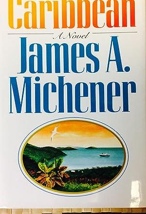 Caribbean: Michener, James A.