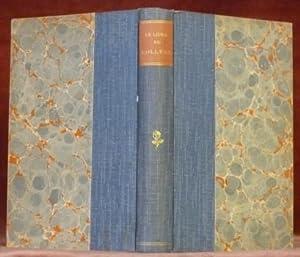 Le Livre du Collège. Avec une préface de Philippe Monnier.