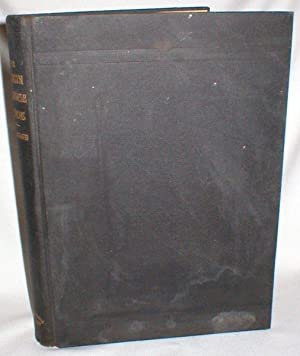 The Brooklyn Tabernacle; A Collection of 104: Talmage, Rev. T.