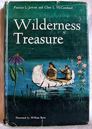 Wilderness Treasure