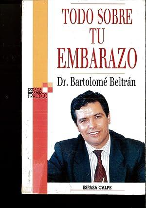 Todo sobre tu embarazo: Bartolome Beltran Pons