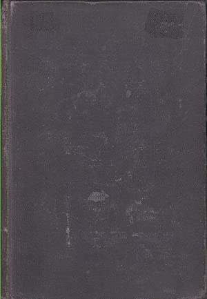 Seller image for Wandering Heath: Stories, Studies, and Sketches for sale by PERIPLUS LINE LLC