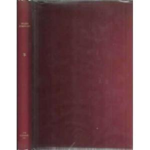 Tratado de los reloxes elementares, o el: Francisco Pérez Pastor