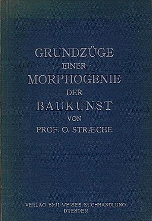 Herrenhäuser; Teil: Bd. 3., Fotografische Spaziergänge zwischen: Marcus Angebauer, Britta