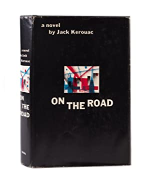 On the Road: KEROUAC Jack