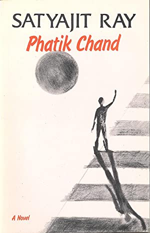 Seller image for PHATIK CHAND: A Novel for sale by PERIPLUS LINE LLC