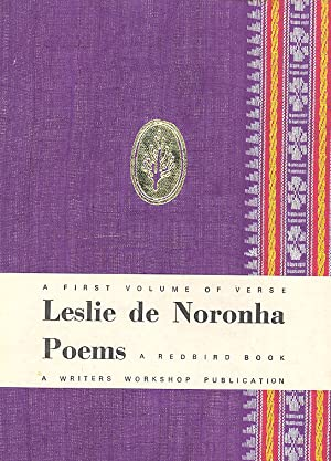 Seller image for POEMS for sale by PERIPLUS LINE LLC