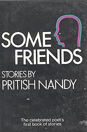 Seller image for SOME FRIENDS for sale by PERIPLUS LINE LLC