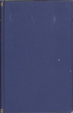 Seller image for LANE GENEALOGIES. Volume II for sale by PERIPLUS LINE LLC