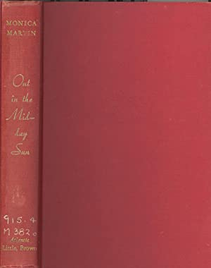 Seller image for Out in the Mid-day Sun for sale by PERIPLUS LINE LLC