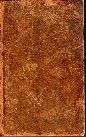 Seller image for Dictionnaire Geographique ou Description de Toutes les Parties du Monde for sale by PERIPLUS LINE LLC