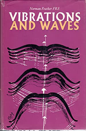Seller image for Introduction to the Physics of Vibrations and Waves for sale by PERIPLUS LINE LLC