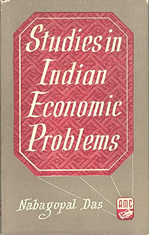 Seller image for STUDIES IN MODERN INDIAN HISTORY (Nehru Memorial Museum & Library: Number One) for sale by PERIPLUS LINE LLC