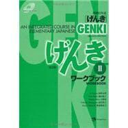 Genki: An Integrated Course in Elementary Japanese: Eri Banno