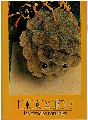 Biología 2 (las ciencias naturales): J. Vallin