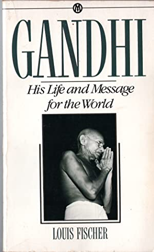 Seller image for Gandhi: His Life and Message for the World for sale by PERIPLUS LINE LLC