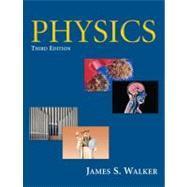 Physics: Walker, James S.