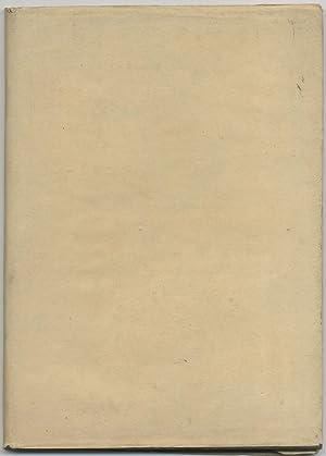 In Memory of Sarah King Hibbard (1822-1879): WORCESTER, Samuel T.]