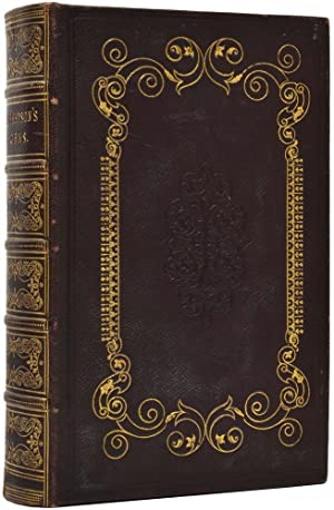 The Works of William Robertson [History of: ROBERTSON, William (1721-1793)