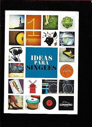 IDEAS PARA SINGLES: LABRADOR, AITOR