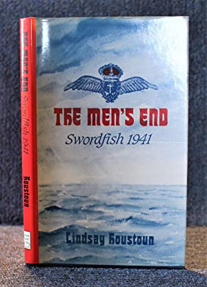 Men's End: Swordfish, 1941