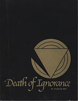 Death of Ignorance