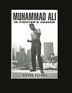 Muhammad Ali: In Fighter's Heaven (Signed)