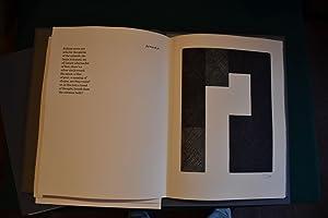 Quercy Spine.: Tetrad Press) Power