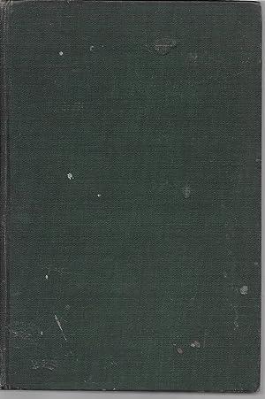 The Works of Rudyard Kipling: Under the: Kipling, Rudyard