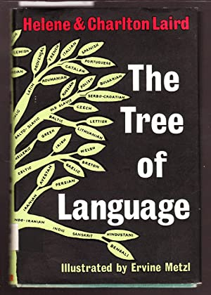 The Tree of Language