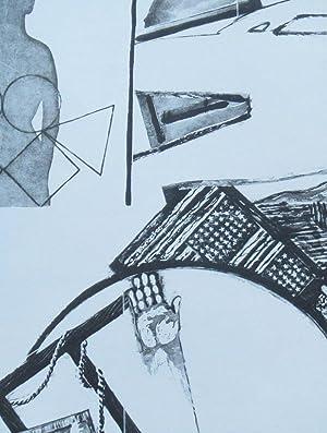 Jasper Johns : the seasons: Johns, Jasper ;