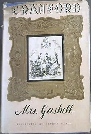 CRANFORD: Mrs. Gaskell