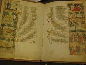 Fabulae. Las fábulas latinas de Esopo. Facsímil: Esopo. Estudios de