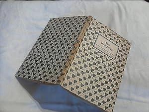 IB - 121 Das Buch Judith (: IB 121: