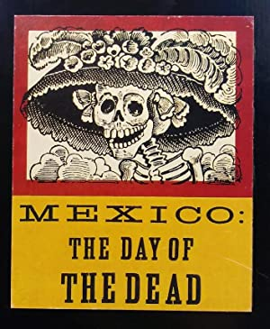 Mexico: Day of the Dead