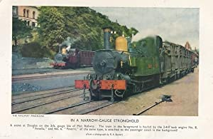 The Railway Magazine. Volume 97. 1951: Vallance, H A;