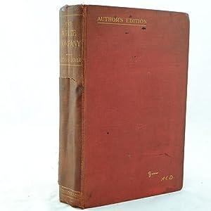 The White Company: Arthur Conan Doyle