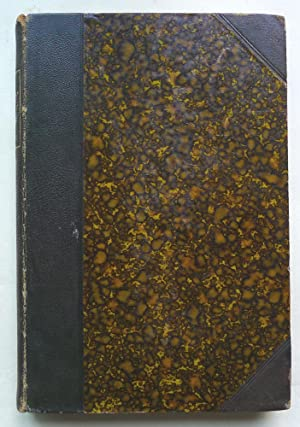 The Crown of Wild Olive. Four Lectures: RUSKIN JOHN.