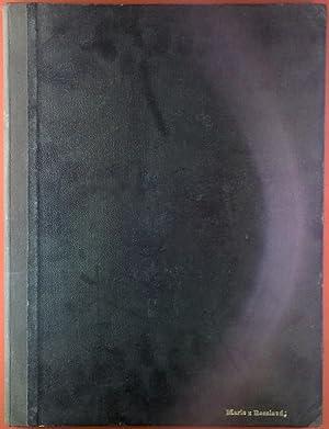 Sonatinen für Pianoforte Solo.: M. Clementi, Hrsg: