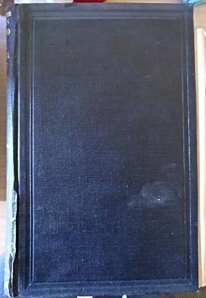 TRATADO DE QUIMICA ORGANICA.: HOLLEMAN, Dr. A.f.