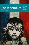 Los miserables: Víctor Hugo
