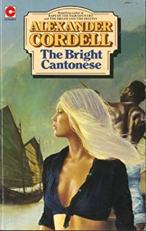 The Bright Cantonese