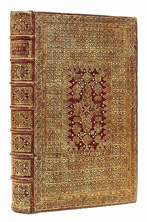 Ars Magna Sciendi, In XII Libros Digesta,: Kircher Athanasius