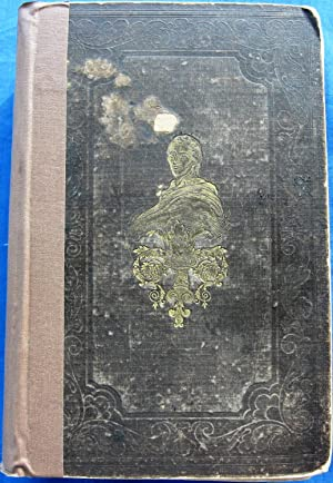 THE WORKS OF LORD BYRON; IN VERSE: Fitz Green Halleck,