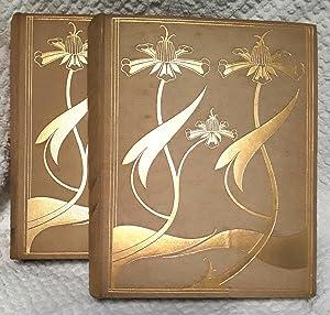Morte D'Arthur (2 volume set): Malory, Sir Thomas