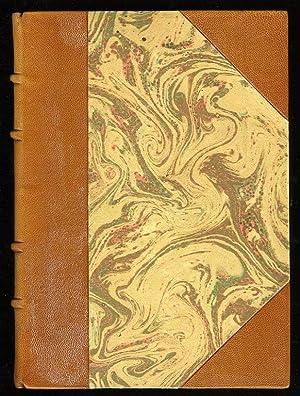 Tibet Secret (segreto Tibet) preface de Bernard: MARAINI, Fosco
