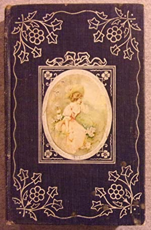 Aunt Martha's Corner Cupboard, or Stories About: Kirby, Mary &