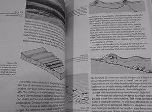 Imagen del vendedor de OPEN WATER. DRIVER MANUAL. PADI. THE FUN AND ADVENTURE OF SCUBA DIVE. MANUAL SUBMARINISMO. TDK46 a la venta por TraperíaDeKlaus