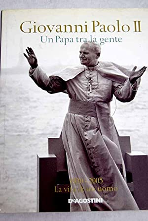 Giovanni Paolo 2: AA. VV.